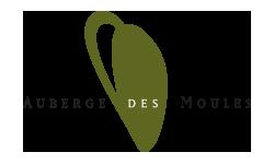 auberge_des_moules_logo