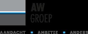 AW-Groep-logo