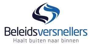beleidsversnellers-logo
