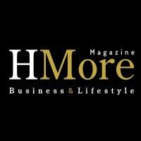 hmore-magazine-logo