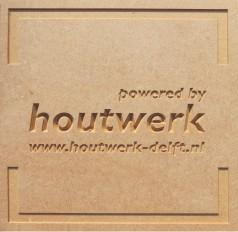 houtwerk_delft