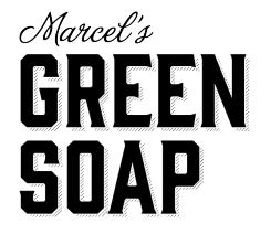 marcels_green_soap_logo_web