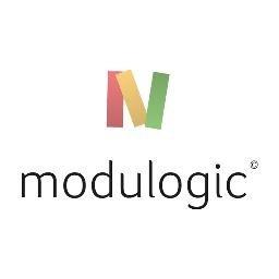 modulogic
