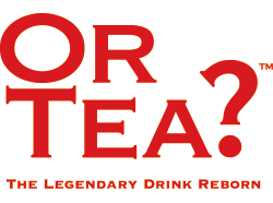 or-tea-logo