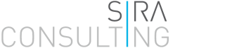 SIRA-CONSULTING-logo
