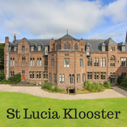 st-lucia-klooster
