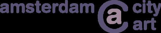 ACA-logo-lang-RGB